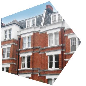 Roof Repair in Essex